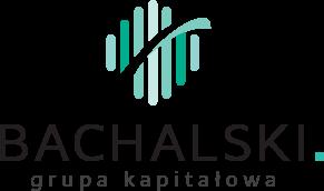 Grupa Kapitałowa Bachalski