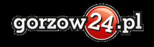 logo_gorzow24_biale_tlo