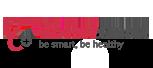 logo-doctorsmart