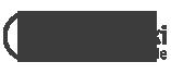 logo-jdj