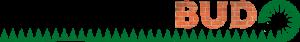 logo trawanbud