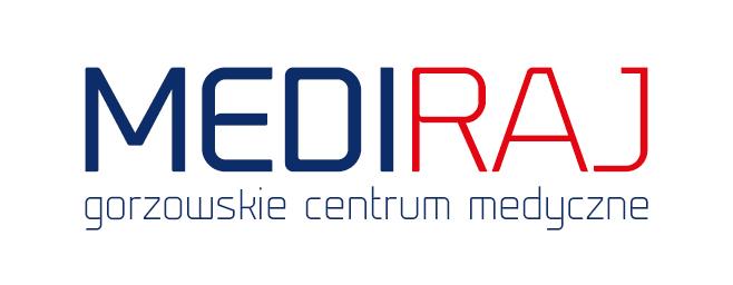 Medi Raj
