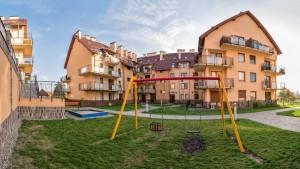 osiedle-rodzinne-panorama2